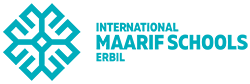 International Maarif Schools – Erbil